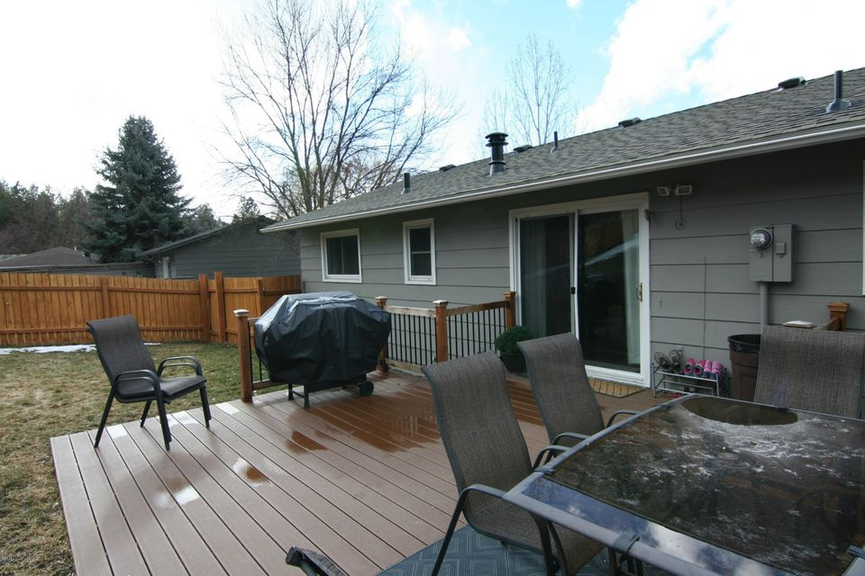 Property Image #41 for MLS #21802272