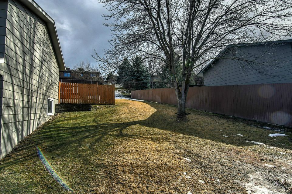 Property Image #42 for MLS #21802272