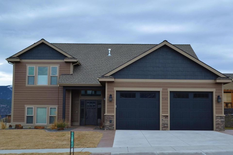 7161 Avery Lane, Missoula, MT 59803