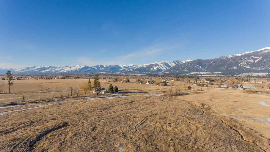 Singles in stevensville montana Living in Stevensville, Montana