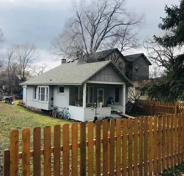 1817 S 5th Street W, Missoula, MT 59801