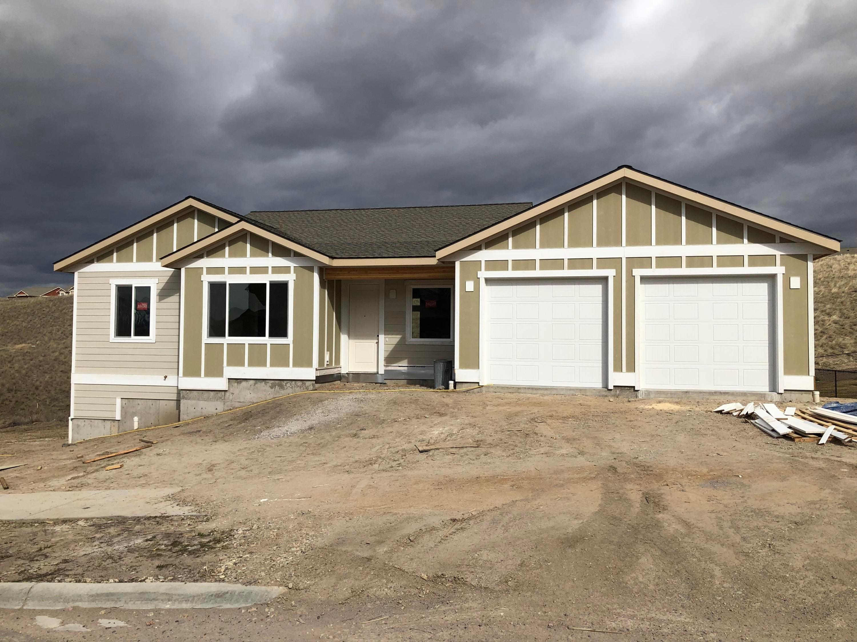 6939 Shaver Drive, Missoula, MT 59803