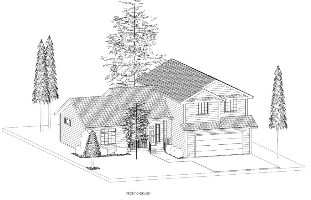 Property Image #1 for MLS #21803043