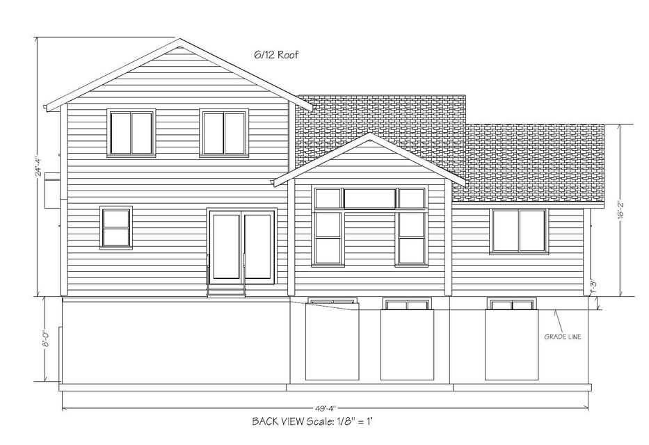 Property Image #4 for MLS #21803043