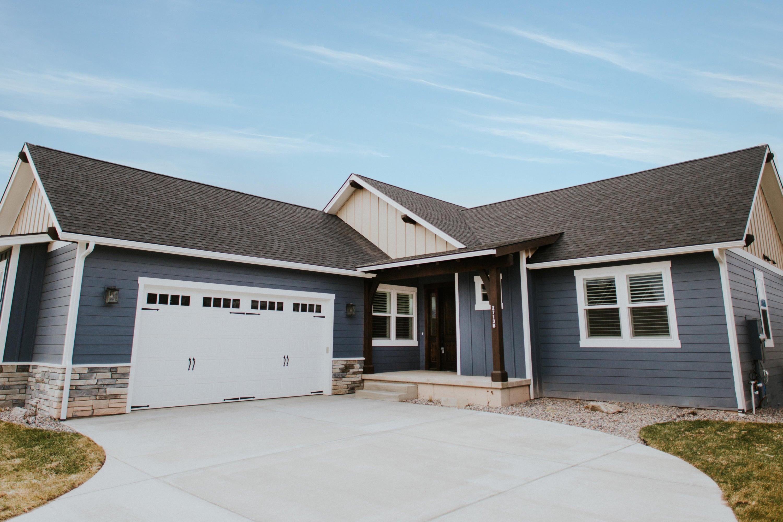 2713-B Bunkhouse Place, Missoula, MT 59808
