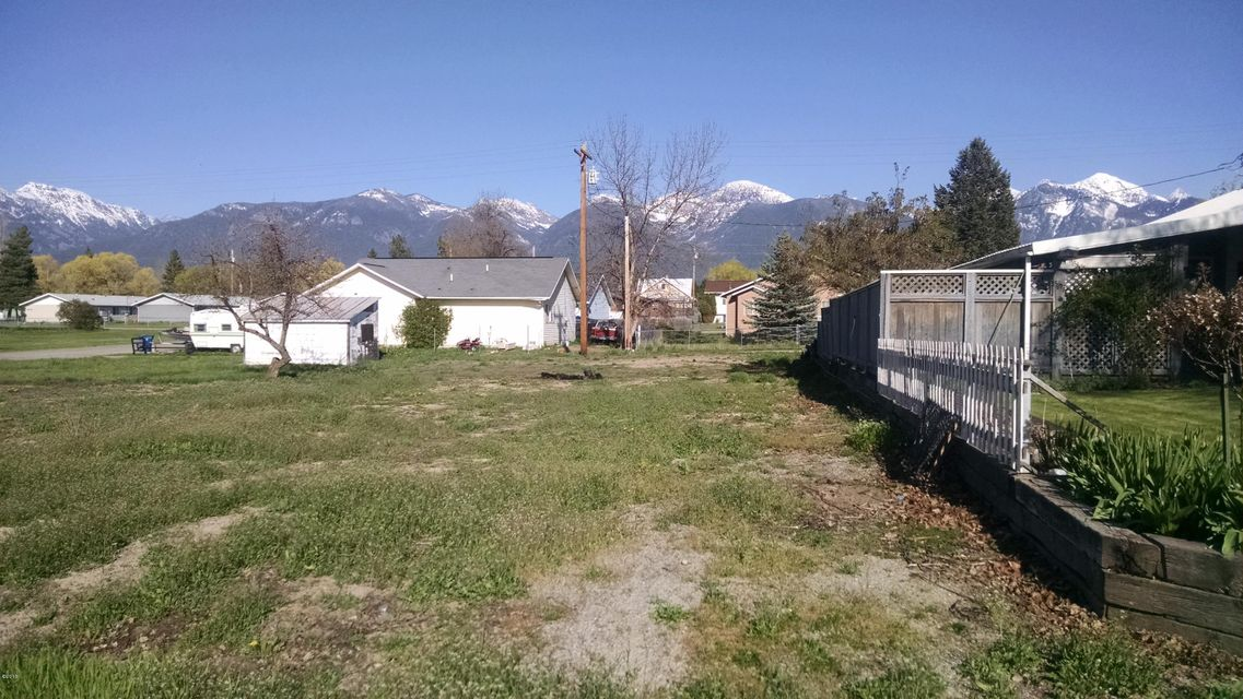 410 2nd Avenue S E, Ronan, MT 59864