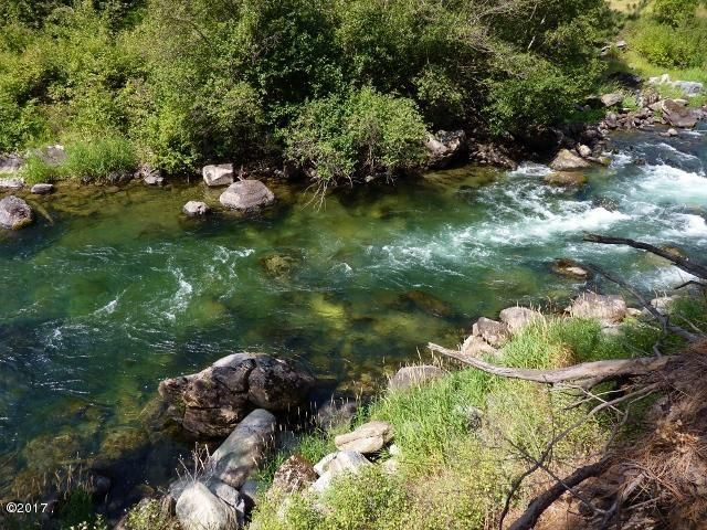 Lot 3 Thompson River Road Hwy 556, Thompson Falls, MT 59873