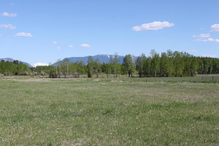 965 Preserve Parkway Lot 9, Whitefish, MT 59937