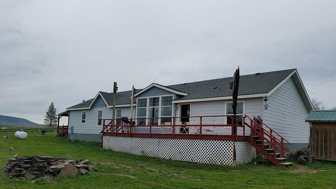 138 D Street, Hot Springs, MT 59845