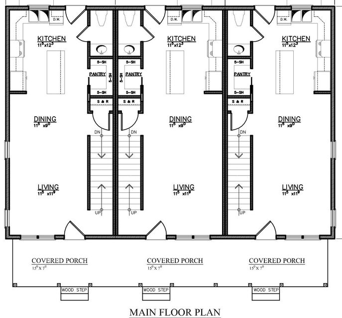 Property Image #2 for MLS #21805200