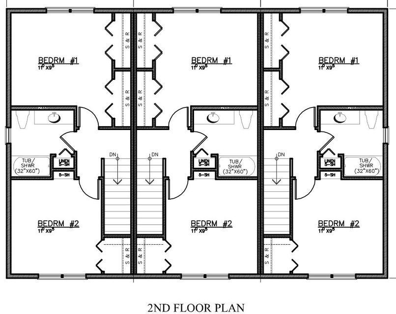 Property Image #3 for MLS #21805200