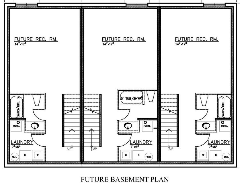 Property Image #4 for MLS #21805200