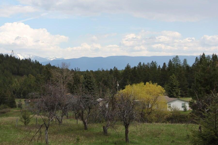 1131 Bierney Creek Road, Lakeside, MT 59922