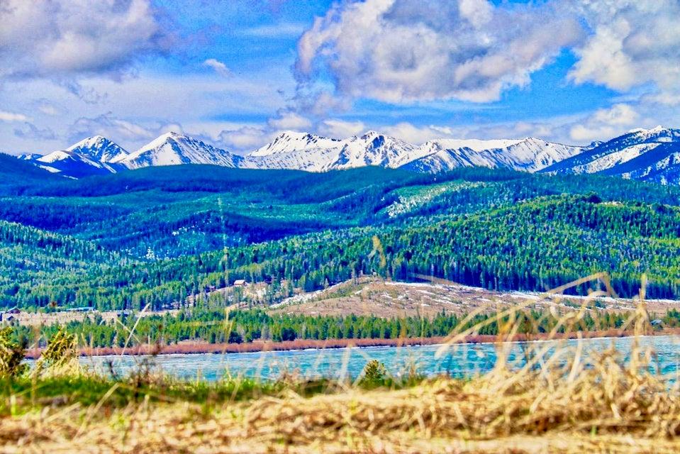 Lot 30 Badger Bay Anaconda, Montana - 21805256
