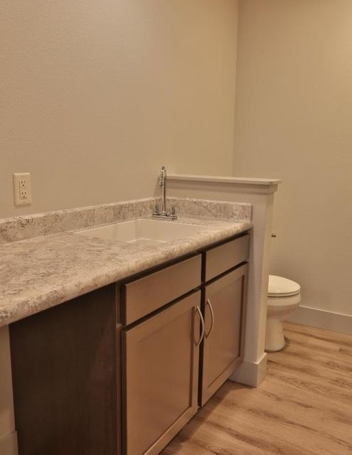 Property Image #3 for MLS #21805317