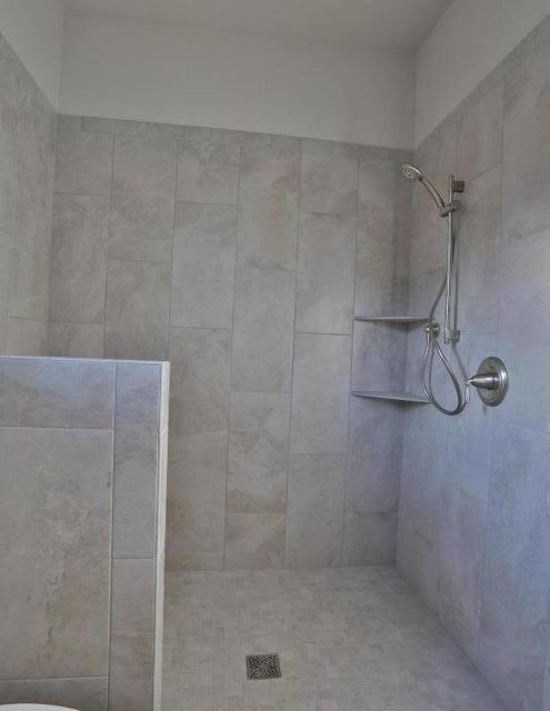 Property Image #13 for MLS #21805317