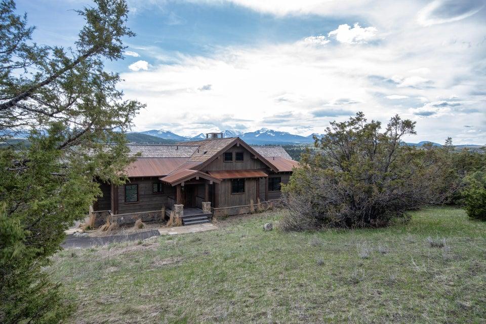 1712 Flint View Road, Deer Lodge, MT 59722