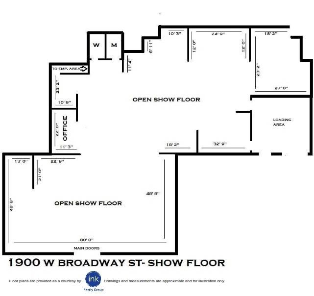 Property Image #18 for MLS #21806087