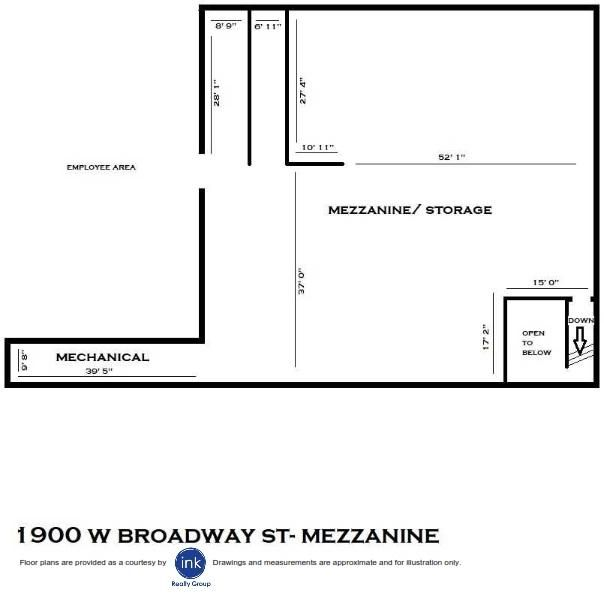 Property Image #20 for MLS #21806087