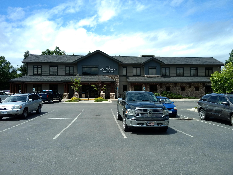 1211 S Reserve Street, Missoula, MT 59801