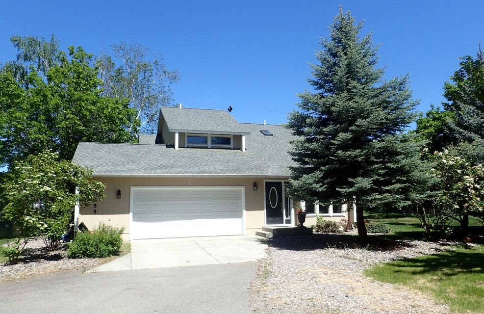 Property Image #12 for MLS #21806455