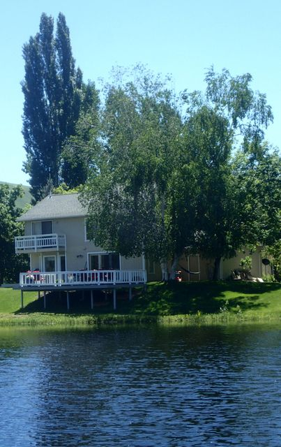 Property Image #15 for MLS #21806455