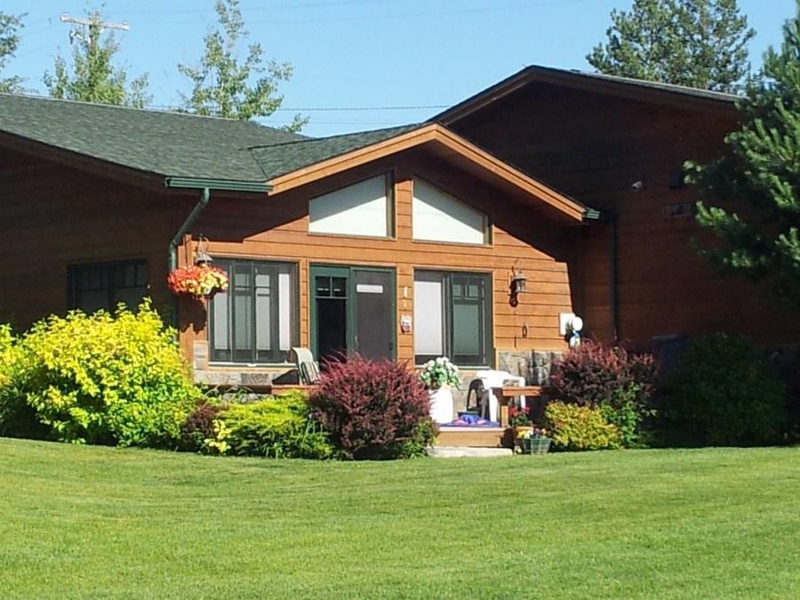 150 Adams Street # 7, Lakeside, MT 59922