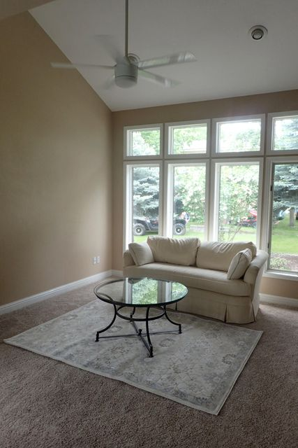 Property Image #16 for MLS #21806455