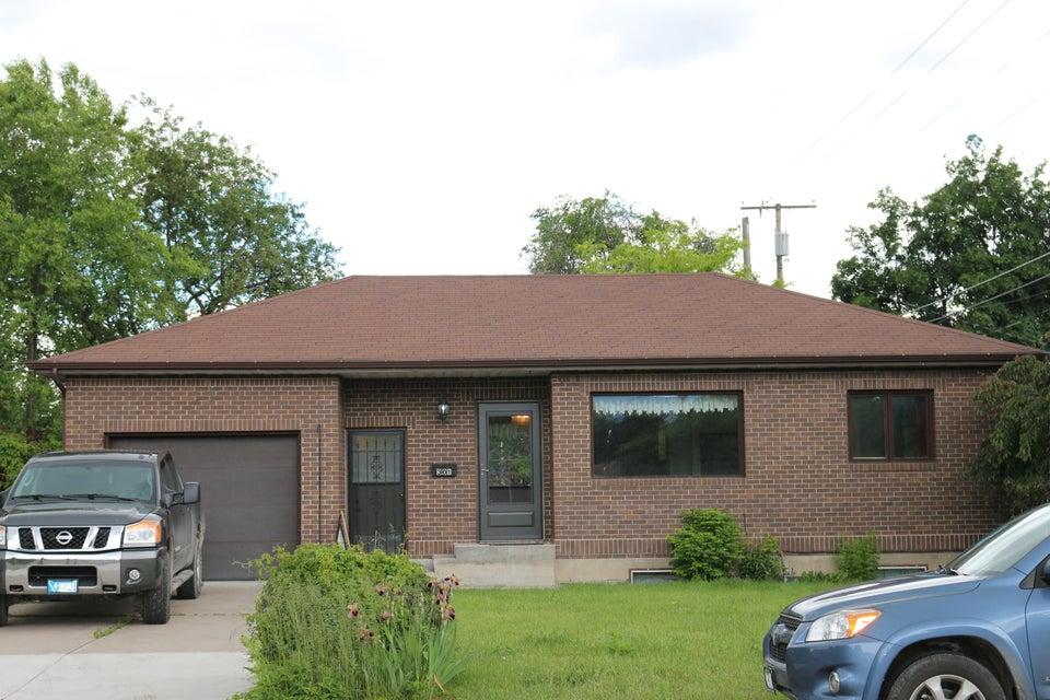 301 W Addison Street, Missoula, MT 59801