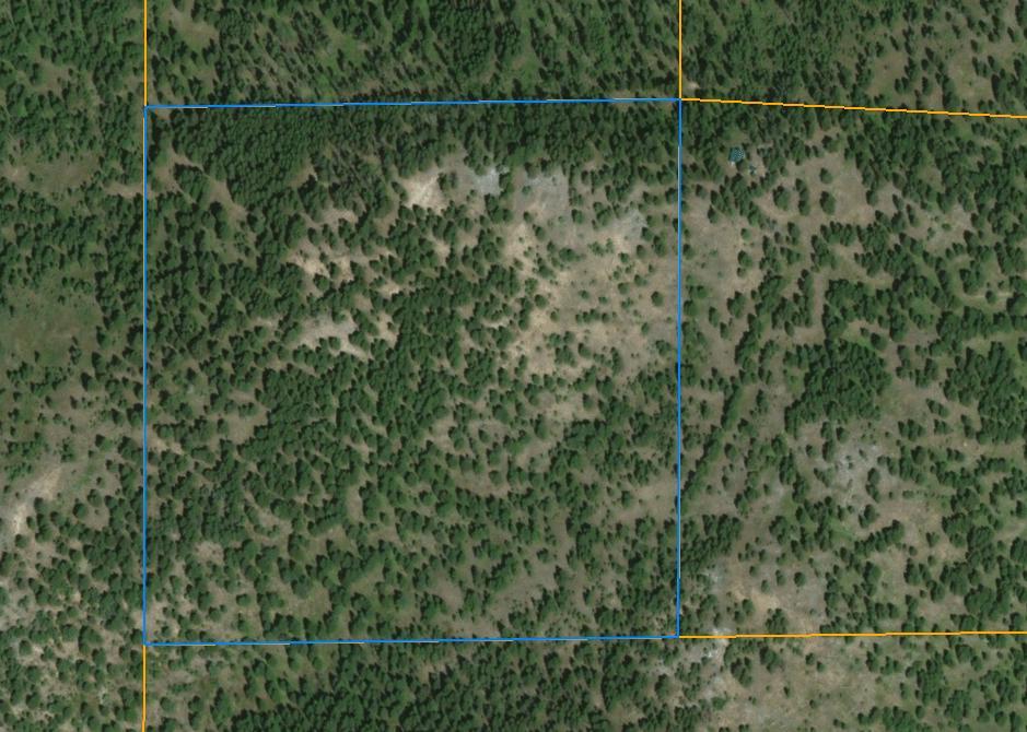 Unk Cramer Creek Road, Clinton, MT 59825