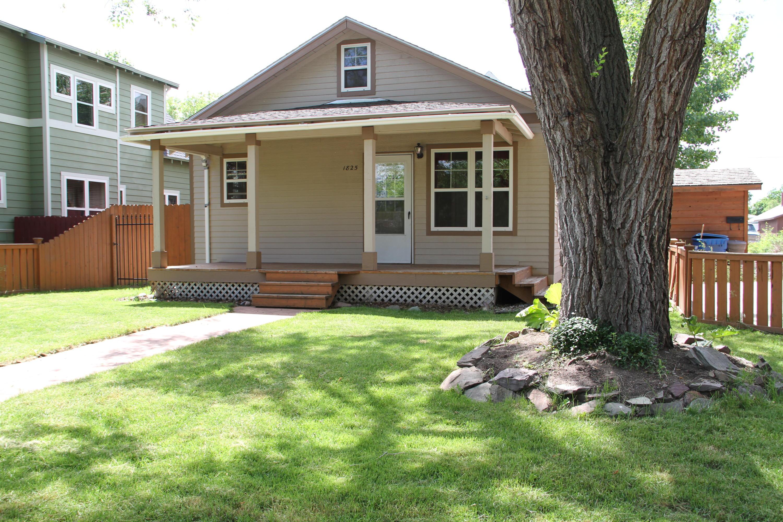 1825 S 7th Street W, Missoula, MT 59801