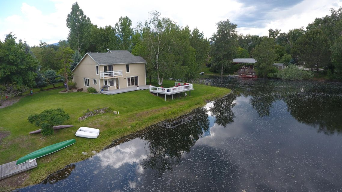 Property Image #6 for MLS #21806455