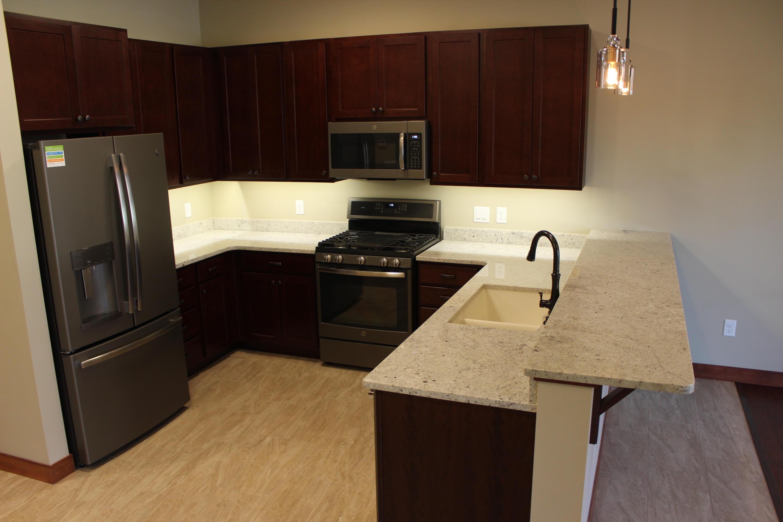 845 Wyoming Street Suite 104, Missoula, MT 59801