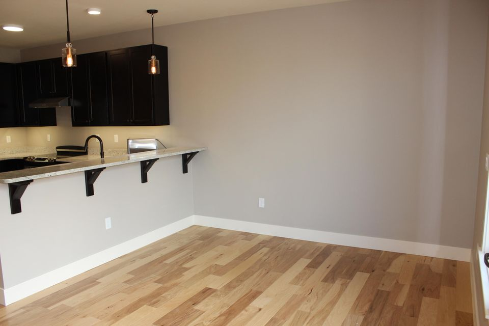 Property Image #6 for MLS #21806572