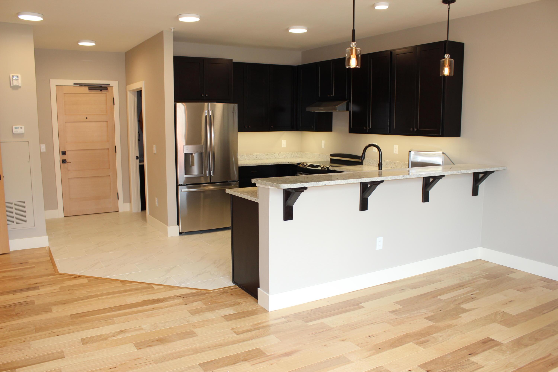 845 Wyoming Street Suite 204, Missoula, MT 59801