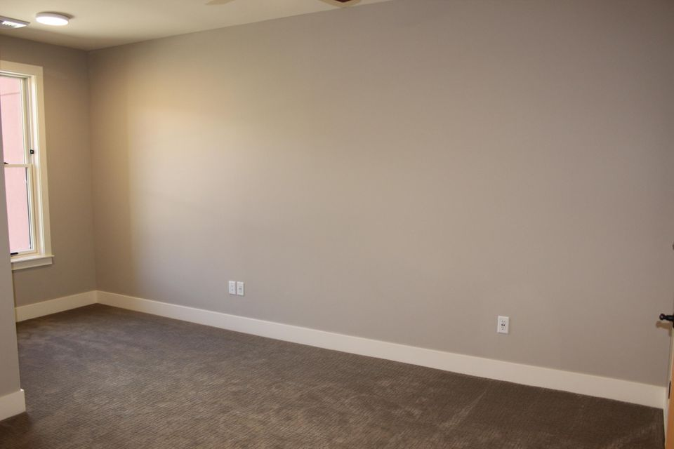 Property Image #20 for MLS #21806572