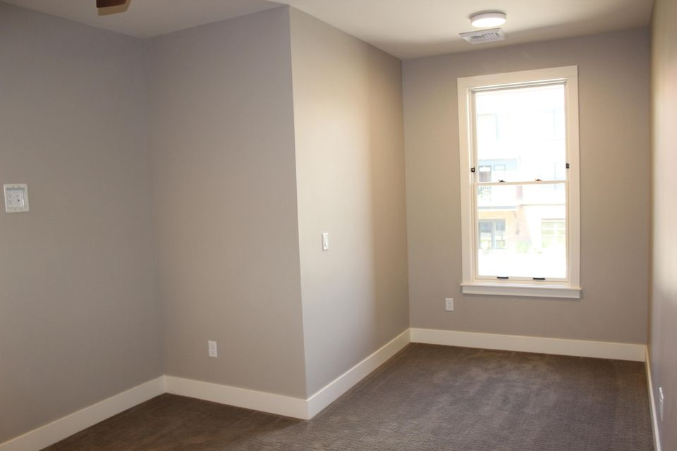 Property Image #21 for MLS #21806572