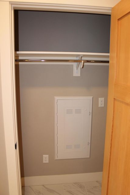 Property Image #11 for MLS #21806572