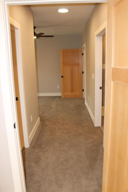 Property Image #13 for MLS #21806572