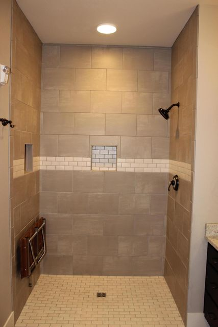 Property Image #18 for MLS #21806572
