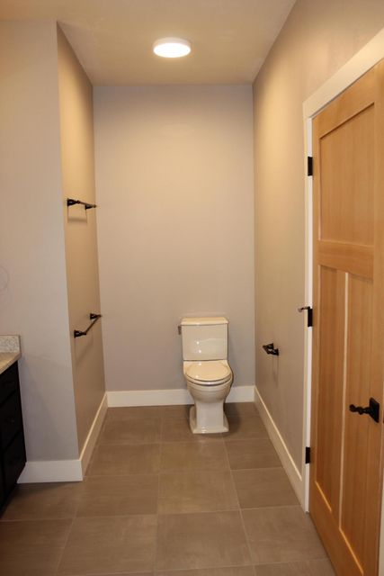 Property Image #17 for MLS #21806572