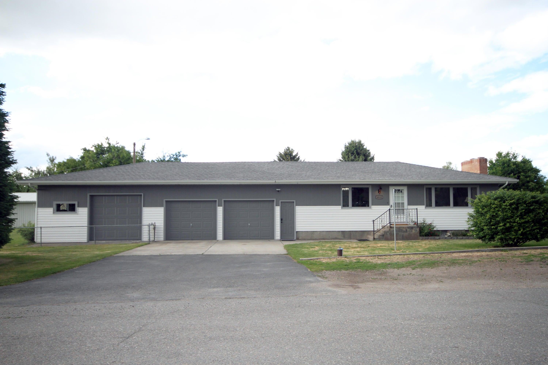 4010 Mount Avenue, Missoula, MT 59804