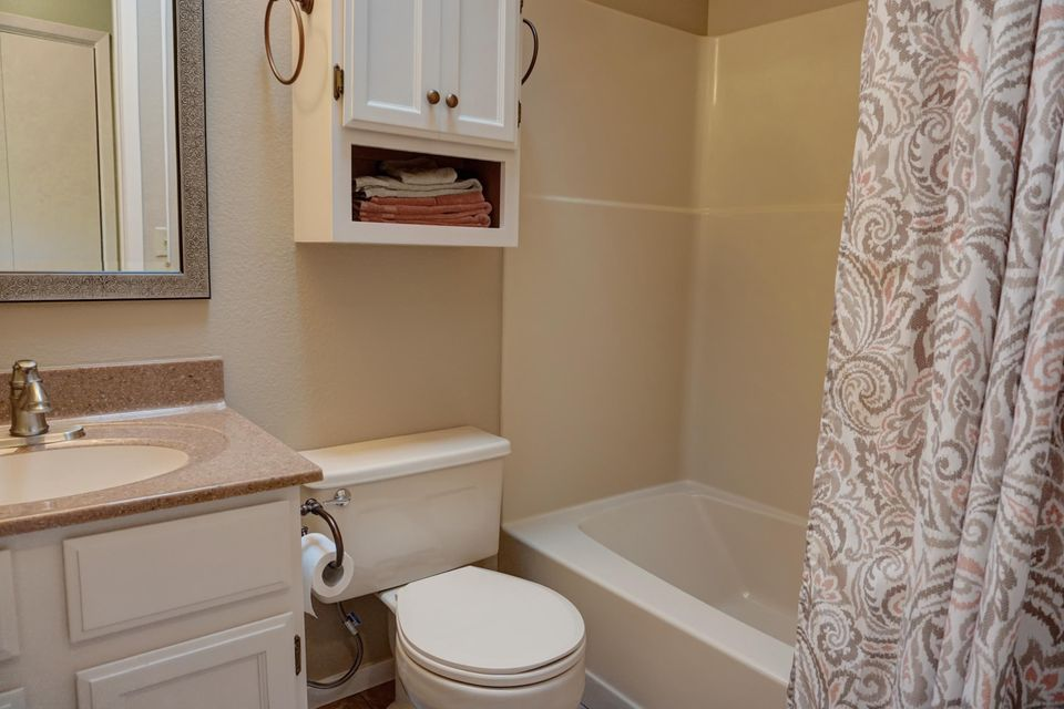 Property Image #10 for MLS #21807206