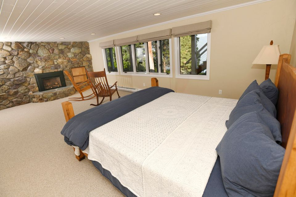 Property Image #6 for MLS #21807421