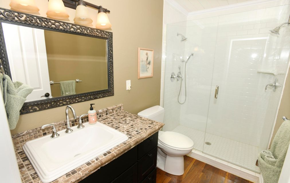 Property Image #3 for MLS #21807421