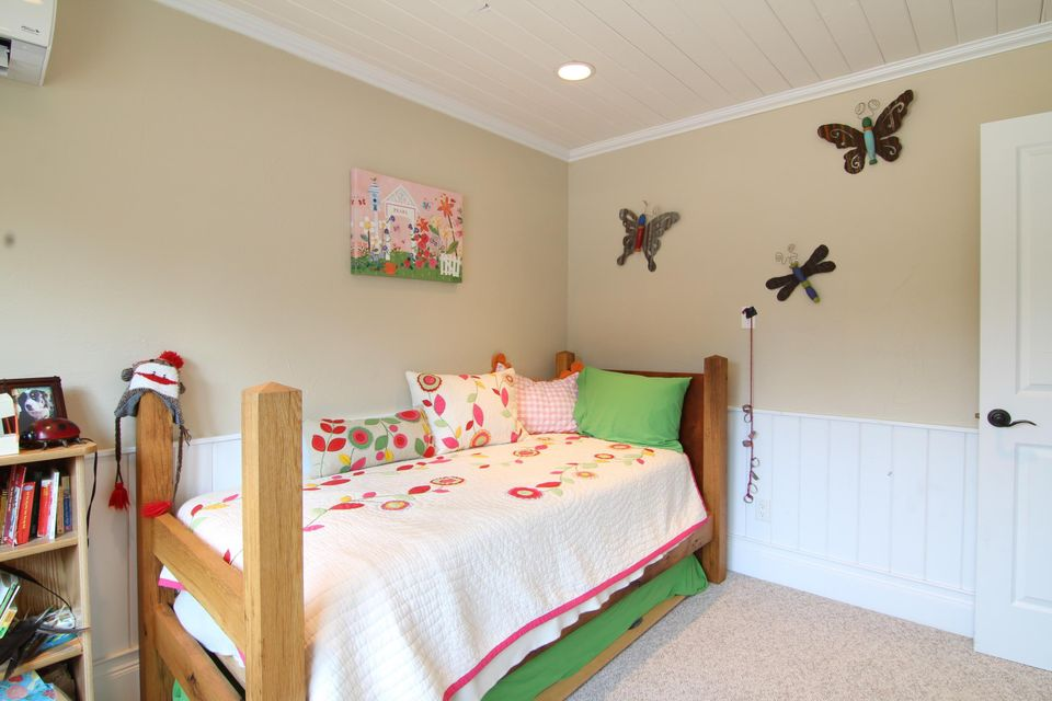 Property Image #2 for MLS #21807421