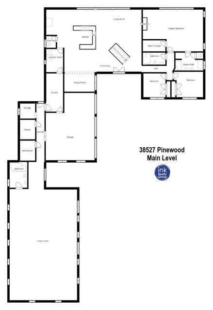 Property Image #17 for MLS #21807421