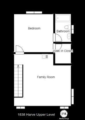 Property Image #5 for MLS #21805317