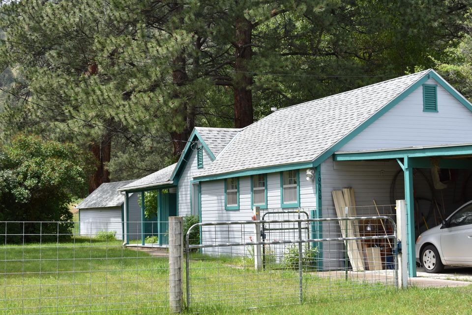 10550 Highway 12 W, Lolo, MT 59847