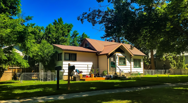 1740 S 12th Street W, Missoula, MT 59801